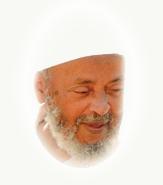 عبد الله الحبشي
