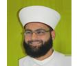 إحتفال المؤمنين بمولد النبي الأمين - 3
